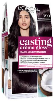 Фото Краска для волос L'oreal Casting Creme Gloss