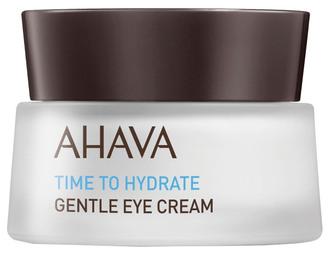 Фото Крем для шкіри навколо очей Ahava Time To Hydrate Gentle Eye Cream