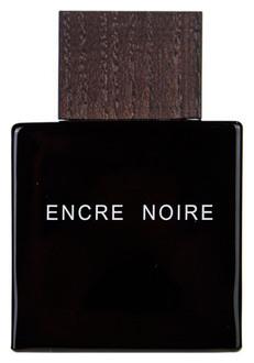 Фото Lalique Encre Noire for Men