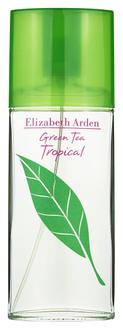 Фото Elizabeth Arden Green Tea Tropical