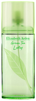 Фото Elizabeth Arden Green Tea Lotus