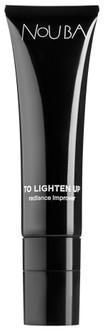 Фото Осветляющая основа под макияж NoUBA To Lighten Up Radiance Improver