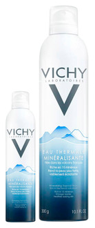 Фото Набор термальных вод Vichy Thermal SPA Water 2020