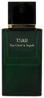 Фото Van Cleef & Arpels Tsar