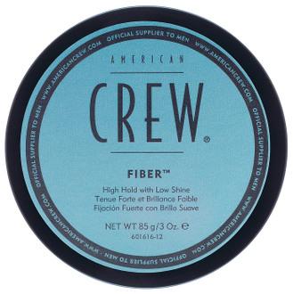 Фото Паста сильной фиксации American Crew Classic Fiber