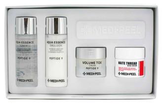 Фото Набор для лица Medi-Peell Peptide Skincare Trial Kit