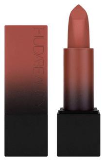 Фото Матовая помада для губ Huda Beauty Power Bullet Matte Lipstick
