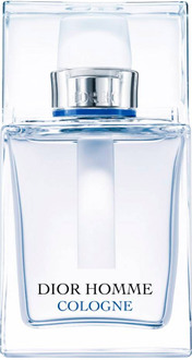 Фото Dior Homme Cologne 2013
