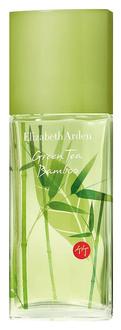 Фото Elizabeth Arden Green Tea Bamboo