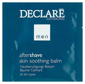 Фото Крем після гоління Declare After Shave Soothing Cream