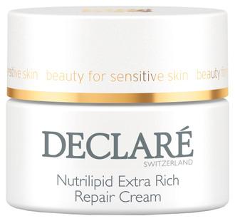 Фото Надзбагачений крем Declare Nutrilipid Extra Rich Repair Cream