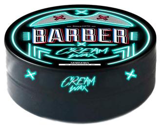 Фото Крем-віск для укладки волосся Marmara Barber Cream Wax