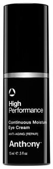 Фото Крем для шкіри навколо очей Anthony High Performance Continuos Moisture Eye Cream