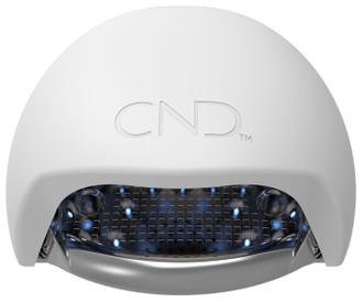 Фото LED лампа CND New Edition 36 Вт