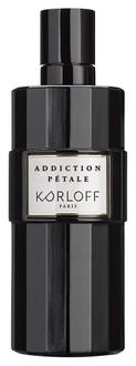 Фото Korloff Paris Addiction Petale