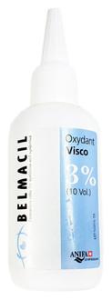 Фото Оксидант для фарбування брів та вій Belmacil Oxydant 3%
