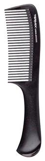 Фото Гребінець для стрижки Termix Carbon Comb PE-CB825P