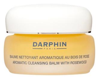 Фото Ароматичний очищувальний бальзам з екстрактом рожевого дерева Darphin Aromatic Cleansing Balm With Rosewood