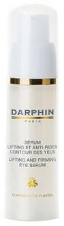 Фото Сироватка для зміцнення контуру очей Darphin Lifting and Firming Eye Serum