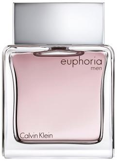Фото Calvin Klein Euphoria For Men