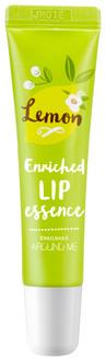Фото Есенція для губ Welcos Around Me Enriched Lip Essence Lemon