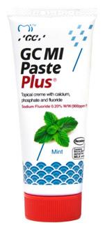 Фото Крем для зубів GC Mi Paste Plus Mint