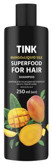 Фото Шампунь для пошкодженого волосся