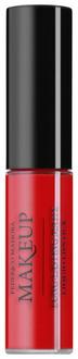 Фото Рідка матова помада Federico Mahora Long-Lasting Matte Liquid Lipstick