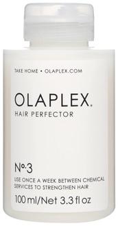 Фото Эликсир для волос Olaplex Hair Perfector No.3