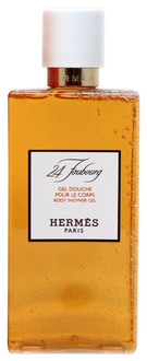 Фото Гель для душу Hermes 24 Faubourg Shower Gel