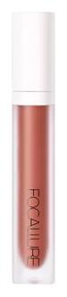 Фото Блеск для губ Focallure Velvet Liquid Lipstick