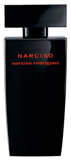 Фото Парфумований спрей для тіла Narciso Rodriguez Narciso Rouge Generous Spray