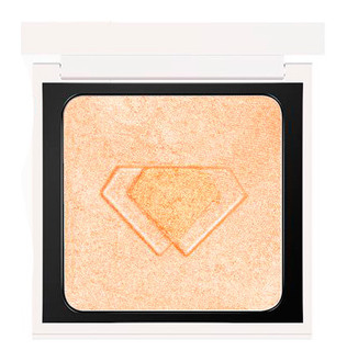 Фото Хайлайтер для обличчя Focallure Face Diamond Glow Highlighter