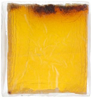 Фото Мило гліцеринове з розмарином Nectarome Soap With Rosemary