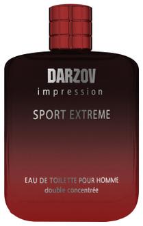 Фото Positive Parfum Impression Sport Extreme