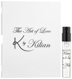 Фото Kilian Kisses Don't Lie