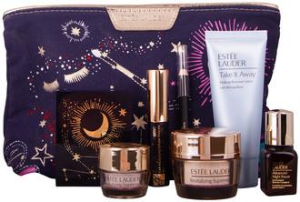Фото Набір для догляду та макіяжу Estee Lauder Horoscope Evening Glam Set