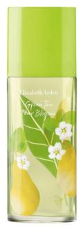 Фото Elizabeth Arden Green Tea Pear Blossom