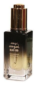Фото My Perfumes Black Oud
