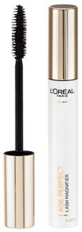 Фото Туш для об'єму вій L'Oreal Paris Age Perfect Lash Magnifying Mascara