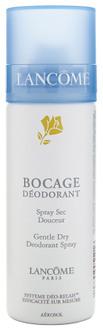 Фото Дезодорант-спрей без вмісту спирту Lancome Bocage Deodorant Spray