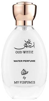 Фото Otoori Water Perfume Oud White
