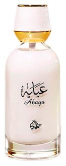 Фото Otoori Abaya Water Parfum