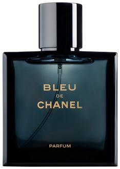 Фото Мініатюра Chanel Bleu de Chanel Parfum 2018
