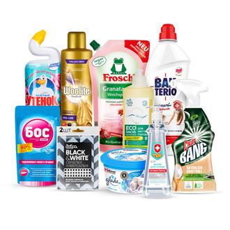 Фото Clean Bag «Гудбай, 2020» #6