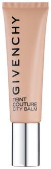 Фото Тональная основа Givenchy Teint Couture City Balm SPF 25