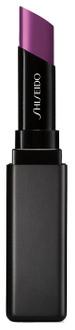 Фото Помада для губ Shiseido VisionAiry Gel Lipstick