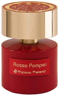 Фото Tiziana Terenzi Rosso Pompei