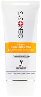 Фото Солнцезащитный матирующий BB-крем для лица Genosys Intensive Blemish Balm Cream SPF 30
