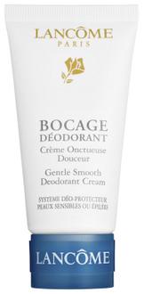 Фото Крем-дезодорант Lancome Bocage Gentle Smooth Deodorant Cream